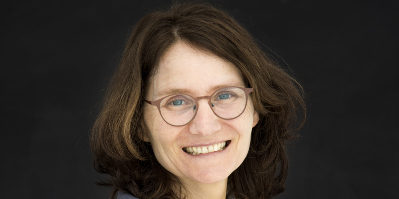 Karin Nab
