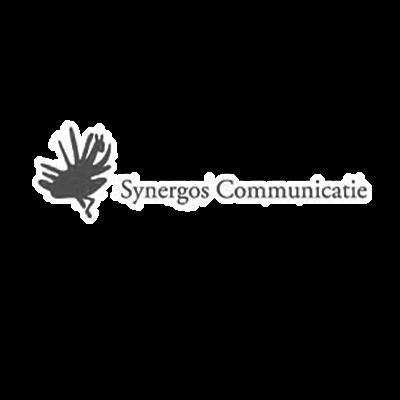 Logo Synergos
