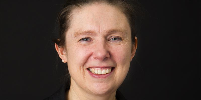 Linda Baart-de Jong